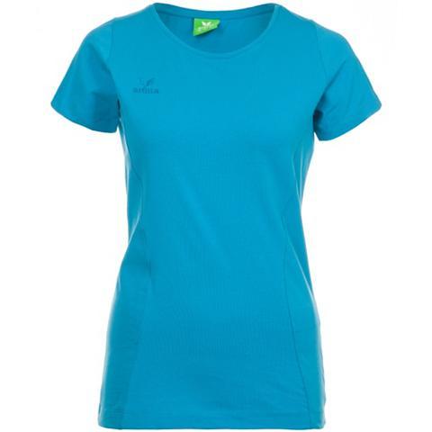 Marškinėliai Style Moterims