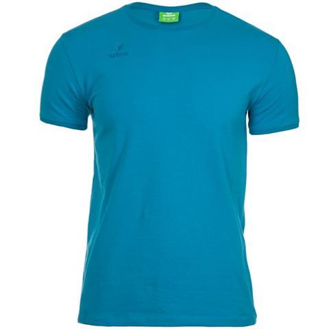 Marškinėliai Style Herren