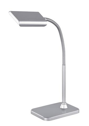 LED stalinis šviestuvas Trio
