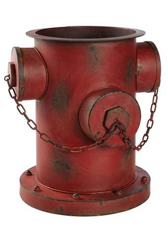 Vazonas »Hydrant«