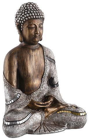 Dekoratyvinė figurėlė »Buddha«