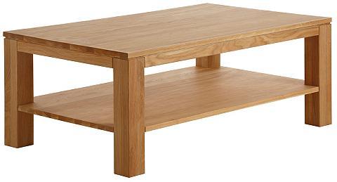Kavos staliukas plotis 115 cm