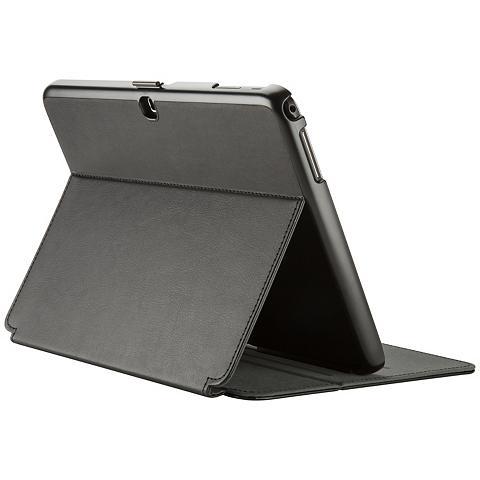 SPECK Hard Dėklas »Style Folio Samsung Galax...