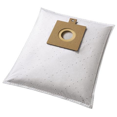 Dulkių siurblio maišeliai AE 09