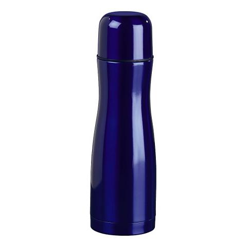 Termosas Birillo 0.5 Blau