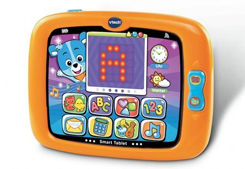 VTECH Lavinamasis žaislas »Smart Tablet«