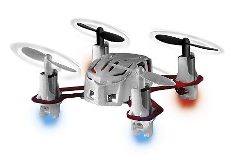 ® RC Quadrocopter su LED Beleuchtung »...