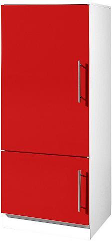 Spintelė įmontuojamam šaldytuvui »Aach...