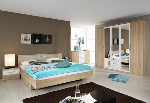 PACK`S miegamojo kambario komplektas (...