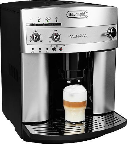 De'Longhi Kaffeevollautomat Magnifica ESAM 3200....
