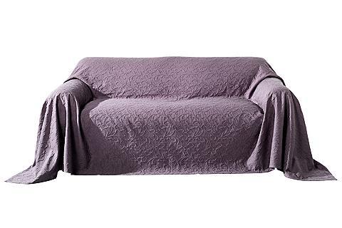 Fotelio užtiesalas