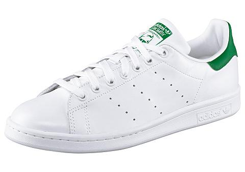 ADIDAS ORIGINALS Sportbačiai »Stan Smith M«