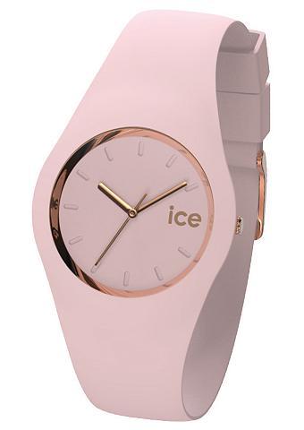 Laikrodis »ICE-GLAM Pastell Pink ICE.G...