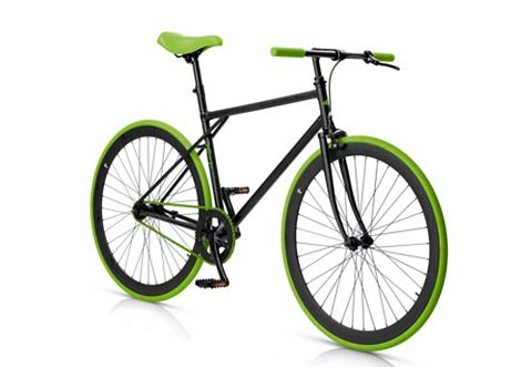 Sportinis dviratis 28 Zoll 1 GangFreil...