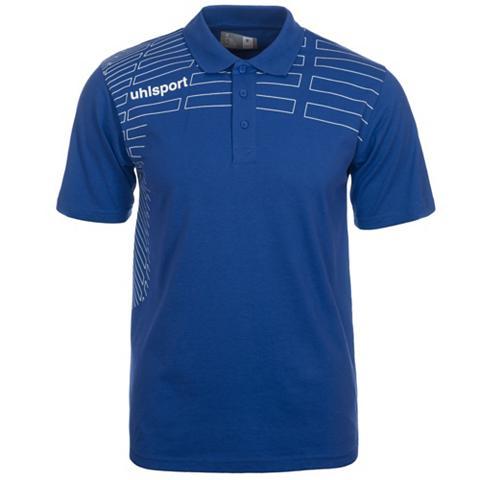 Match Polo marškinėliai Palaidinė Kind...