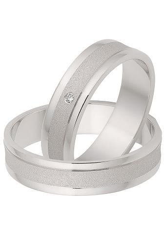 FIRETTI Vestuvinis žiedas