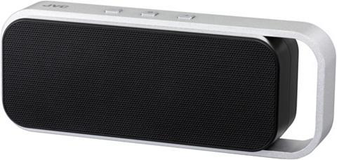 Bluetooth garso kolonėlė