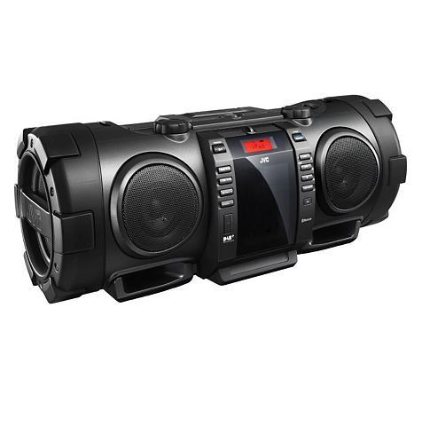 Boomblaster »RV-NB100«