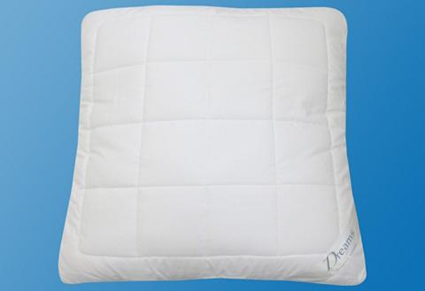 DREAMS Mikropluošto pagalvė »Superflausch« (1...