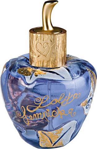 »« Eau de Parfum