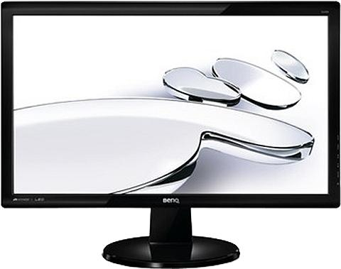 BENQ Ben Q »GL2450« TFT-Monitor (24 Zoll 19...