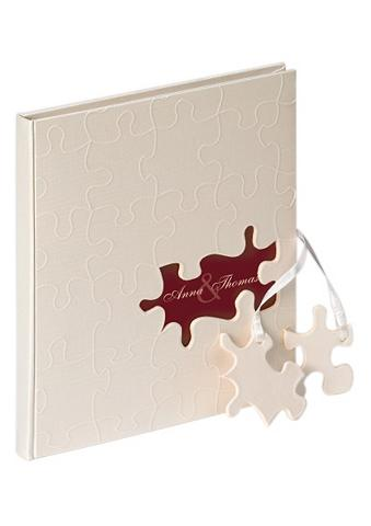 Nuotraukų albumas »Puzzle«