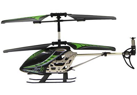 JAMARA RC-Helikopter