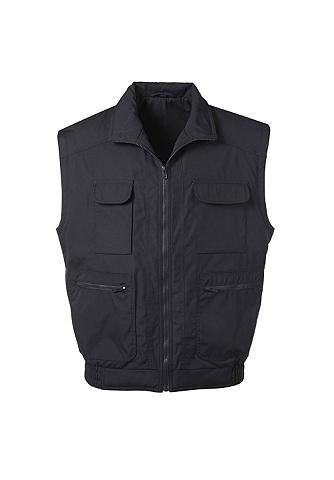 Pionier ® workwear liemenė Teflon