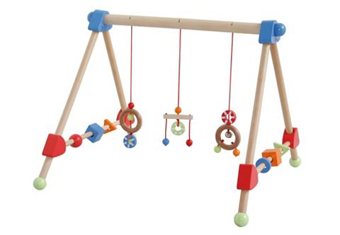 ROBA Žaislų lankas