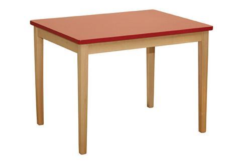 ROBA Vaikiškas stalas