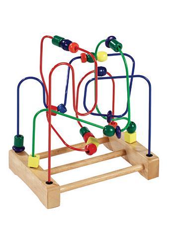 ROBA Lavinamasis žaislas