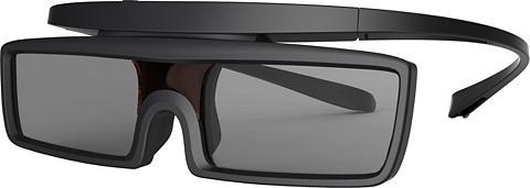 HISENSE FPS3D07A 3D akiniai 3D-akiniai