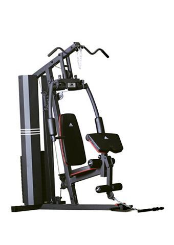 Daugiafunkcinis treniruoklis »Home Gym...