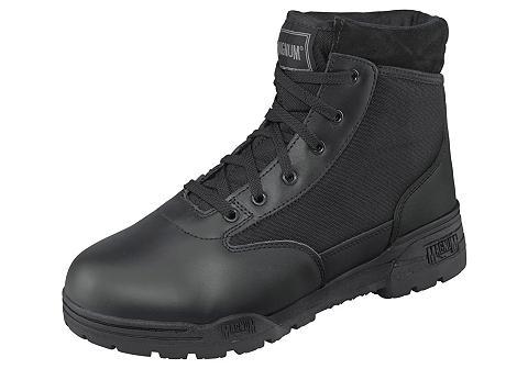 MAGNUM Suvarstomi ilgaauliai batai » Mid«