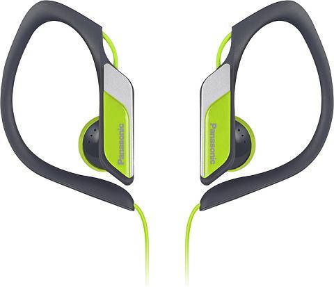 RP-HS34E In-Ear-Kopfhörer