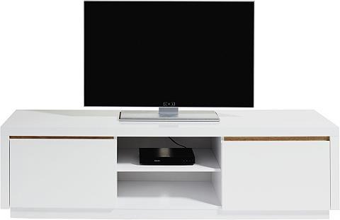 INOSIGN TV staliukas plotis 160 cm