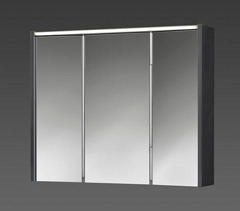 JOKEY Spintelė su veidrodžiu »Arbo« plotis 7...