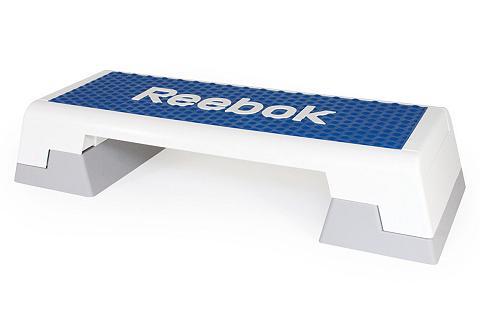 REEBOK Aerobikos pakyla »Step«