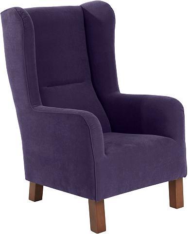 ® kėdė su atlošu fotelis »Bob«