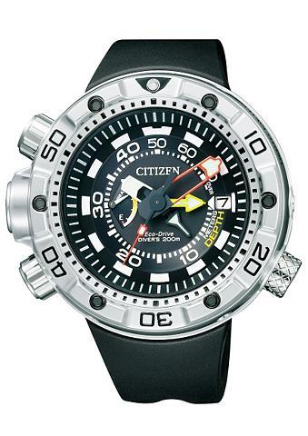 Laikrodis »BN2021-03E«