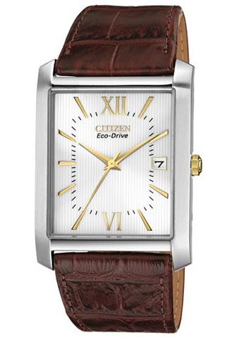 Laikrodis »BM6789-02A«
