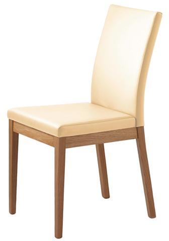 SCHÖSSWENDER SCHÖSSWENDER kėdė »Oviedo«
