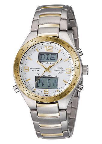 Chronografas »MTGS-10330-12M«