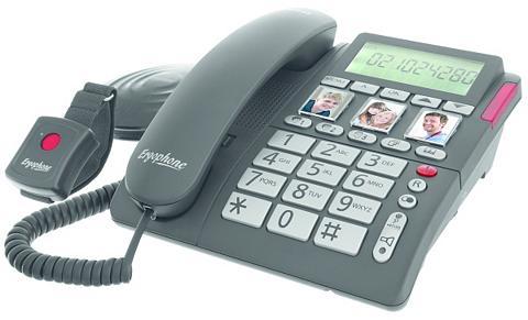Telefonas »Ergophone 1210«