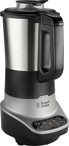 RUSSELL HOBBS Kokteilinė su Maisto gaminimo funkcija...