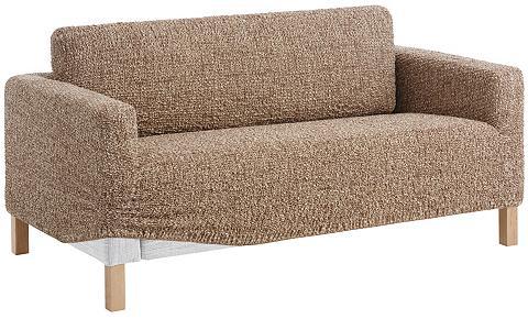 Užvalkalas sofai »Verona« su Melange-E...