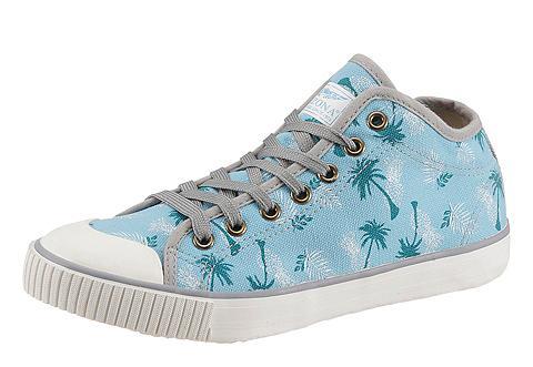 ARIZONA Suvarstomi batai