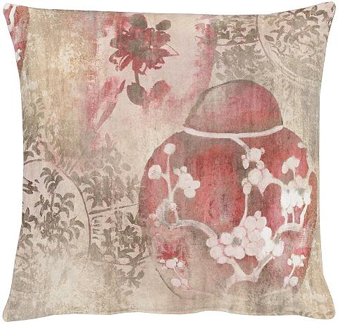 APELT Dekoratyvinė pagalvėlė »Jade«