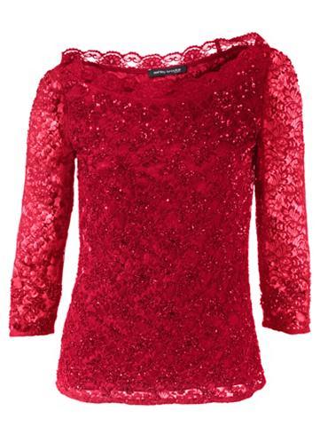 heine TIMELESS Ispaniško stiliaus palaidinė su žvynel...