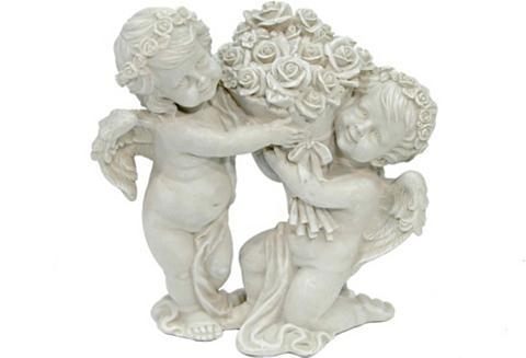 Dekoratyvinė figurėlė »Engel«